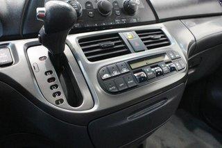 2005 Honda Odyssey EX-L 5 SPD at in Regina, Saskatchewan - 4 - w320h240px