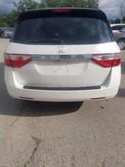 2013 Honda Odyssey EX in Mississauga, Ontario - 6 - w320h240px
