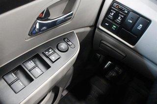 2014 Honda Odyssey EX-L Navi in Regina, Saskatchewan - 3 - w320h240px