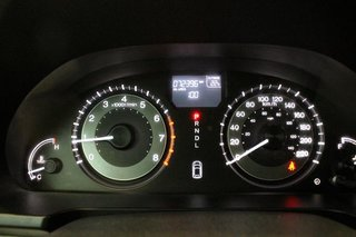 2015 Honda Odyssey EX in Regina, Saskatchewan - 2 - w320h240px
