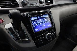 2015 Honda Odyssey EX in Regina, Saskatchewan - 4 - w320h240px
