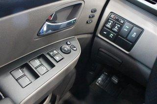 2016 Honda Odyssey Touring in Regina, Saskatchewan - 3 - w320h240px