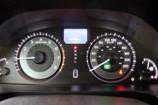 2016 Honda Odyssey Touring in Regina, Saskatchewan - 2 - w320h240px