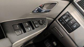 2017 Honda Odyssey EXL Navi in Regina, Saskatchewan - 3 - w320h240px