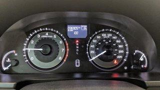 2017 Honda Odyssey EXL Navi in Regina, Saskatchewan - 2 - w320h240px