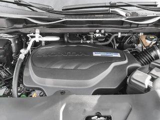 2019 Honda Odyssey EXL Navi in Mississauga, Ontario - 6 - w320h240px