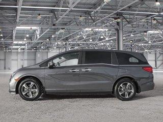 2019 Honda Odyssey EXL Navi in Mississauga, Ontario - 3 - w320h240px