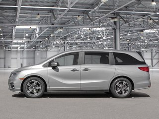 2019 Honda Odyssey EX Res in Mississauga, Ontario - 3 - w320h240px