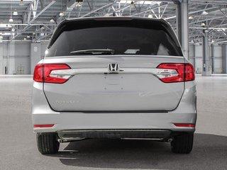 2019 Honda Odyssey EX Res in Mississauga, Ontario - 5 - w320h240px