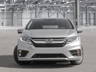 2019 Honda Odyssey EX Res in Mississauga, Ontario - 2 - w320h240px