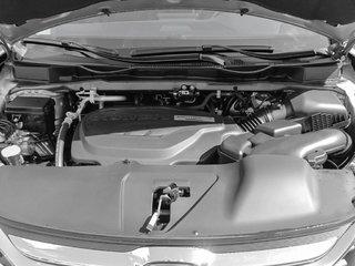 2019 Honda Odyssey EX Res in Mississauga, Ontario - 6 - w320h240px