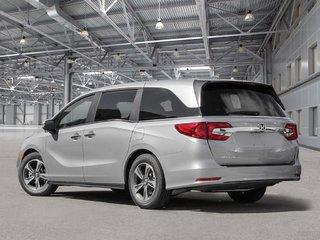 2019 Honda Odyssey EX Res in Mississauga, Ontario - 4 - w320h240px