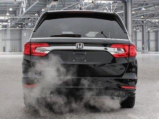 2019 Honda Odyssey EXL Navi in Mississauga, Ontario - 5 - w320h240px