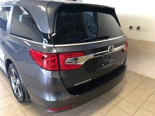 2019 Honda Odyssey EX in Regina, Saskatchewan - 4 - w320h240px