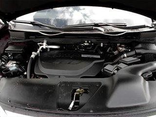 2019 Honda Odyssey Touring in Mississauga, Ontario - 6 - w320h240px