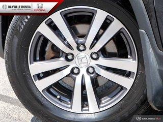 2017 Honda Pilot V6 EXL NAVI 6AT AWD in Oakville, Ontario - 6 - w320h240px