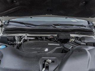 2019 Honda Pilot Touring 8P 9AT in Mississauga, Ontario - 6 - w320h240px