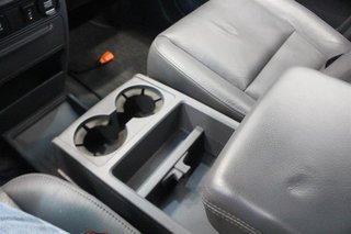 2007 Honda Ridgeline EX-L 4WD V6 at in Regina, Saskatchewan - 4 - w320h240px