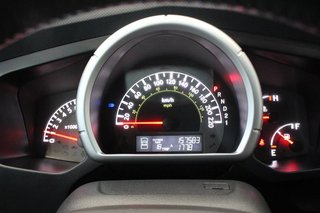 2007 Honda Ridgeline EX-L 4WD V6 at in Regina, Saskatchewan - 2 - w320h240px