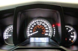 2012 Honda Ridgeline Sport in Regina, Saskatchewan - 3 - w320h240px