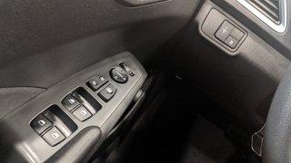 2019 Hyundai Accent (5) Preferred at in Regina, Saskatchewan - 3 - w320h240px
