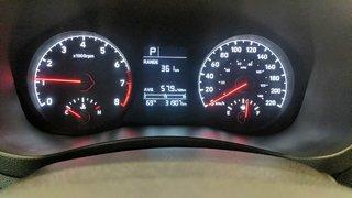 2019 Hyundai Accent (5) Preferred at in Regina, Saskatchewan - 2 - w320h240px