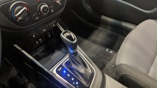 2019 Hyundai Accent (5) Preferred at in Regina, Saskatchewan - 4 - w320h240px