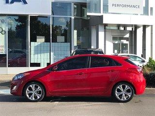2013 Hyundai Elantra GT SE Technology at in Markham, Ontario - 3 - w320h240px