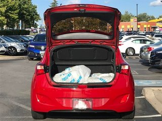 2013 Hyundai Elantra GT SE Technology at in Markham, Ontario - 6 - w320h240px