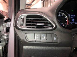 2019 Hyundai Elantra GT Luxury- at in Regina, Saskatchewan - 6 - w320h240px