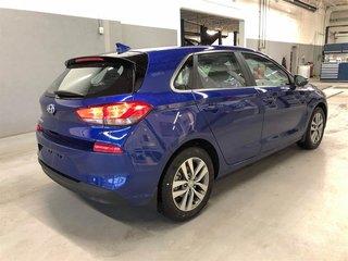 2019 Hyundai Elantra GT Preferred- at in Regina, Saskatchewan - 3 - w320h240px