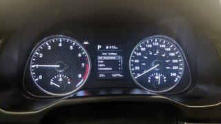 2019 Hyundai Elantra Sedan Preferred at Sun and Safety in Regina, Saskatchewan - 2 - w320h240px