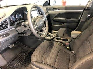 2020 Hyundai Elantra Sedan Preferred IVT Sun and Safety in Regina, Saskatchewan - 5 - w320h240px