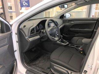 2020 Hyundai Elantra Sedan Essential IVT in Regina, Saskatchewan - 5 - w320h240px
