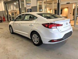 2020 Hyundai Elantra Sedan Essential IVT in Regina, Saskatchewan - 4 - w320h240px