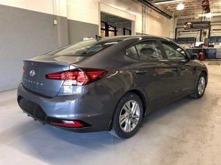 2020 Hyundai Elantra Sedan Preferred IVT Sun and Safety in Regina, Saskatchewan - 3 - w320h240px