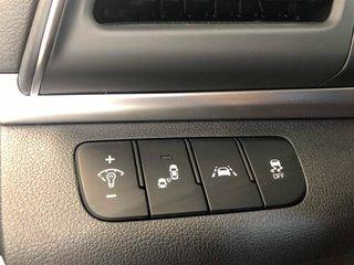 2020 Hyundai Elantra Sedan Preferred IVT Sun and Safety in Regina, Saskatchewan - 6 - w320h240px