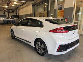 2019 Hyundai Ioniq Electric Plus PREFERRED in Regina, Saskatchewan - 4 - w320h240px