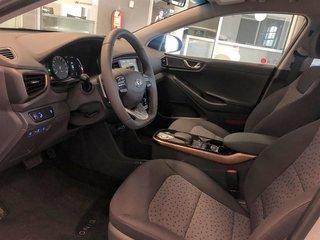 2019 Hyundai IONIQ EV Preferred in Regina, Saskatchewan - 5 - w320h240px