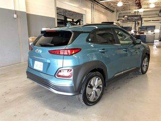 2019 Hyundai Kona EV Ultimate in Regina, Saskatchewan - 4 - w320h240px