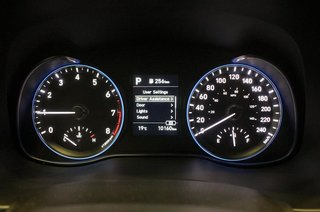 2019 Hyundai Kona 2.0L AWD Preferred in Regina, Saskatchewan - 2 - w320h240px