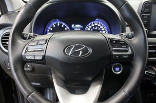 2019 Hyundai Kona 2.0L AWD Preferred in Regina, Saskatchewan - 6 - w320h240px