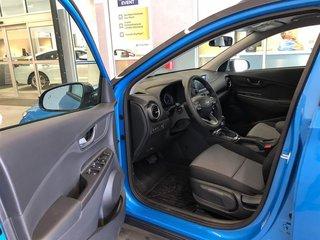 2019 Hyundai Kona 1.6T AWD Trend Two-Tone in Regina, Saskatchewan - 5 - w320h240px