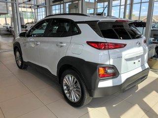 2019 Hyundai Kona 2.0L AWD Luxury in Regina, Saskatchewan - 4 - w320h240px