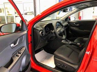 2019 Hyundai Kona 2.0L AWD Luxury in Regina, Saskatchewan - 5 - w320h240px