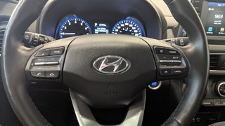 2019 Hyundai Kona 2.0L AWD Preferred in Regina, Saskatchewan - 5 - w320h240px
