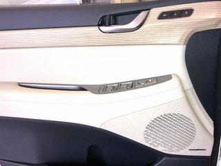 2020 Hyundai Palisade AWD Luxury 8 Passenger in Regina, Saskatchewan - 6 - w320h240px