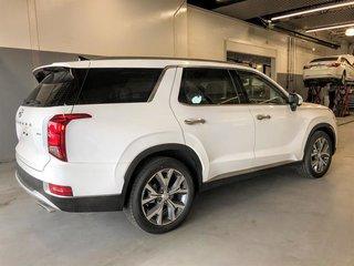 2020 Hyundai Palisade AWD Luxury 8 Passenger in Regina, Saskatchewan - 3 - w320h240px