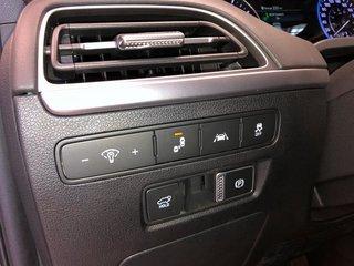 2020 Hyundai Palisade AWD Luxury 7 Passenger in Regina, Saskatchewan - 6 - w320h240px