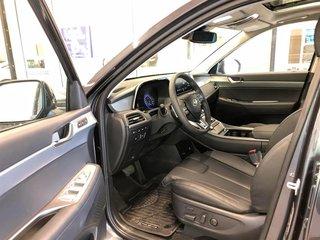 2020 Hyundai Palisade AWD Luxury 7 Passenger in Regina, Saskatchewan - 5 - w320h240px
